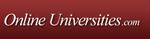 Online Universities.com