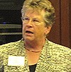 Pat Howey, Advocate