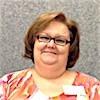 Dr. Beth Heller