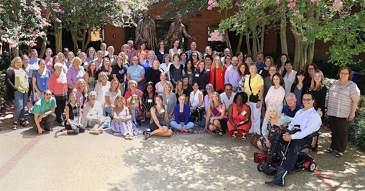 ISEA 2017 Graduates