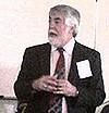 Mark Kamleiter, Esquire