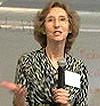 Lori Korinek, Ph.D