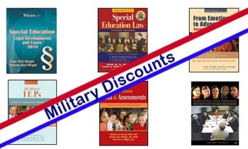 images of books on military discount