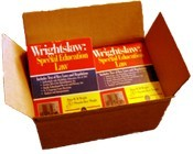 Bulk Order of Wrightslaw Special Education Law