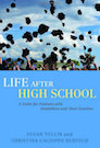 Cover of Life After High School
