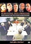 Surviving Due Process DVD