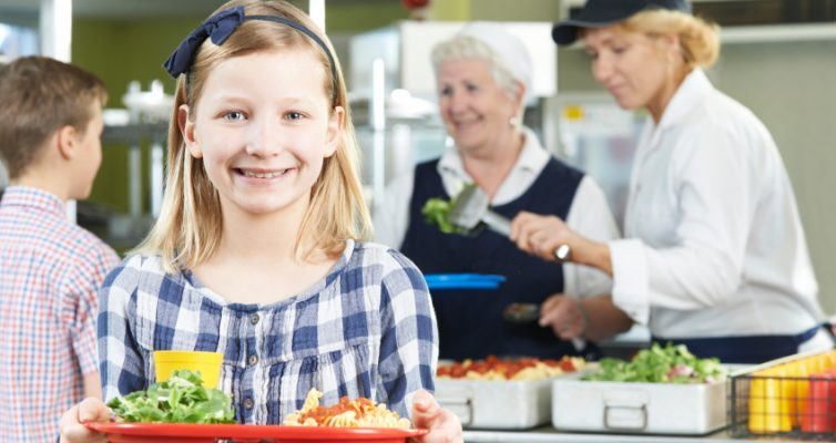 Idea And Kids With Special Dietary Needs >> Food Allergies The Wrightslaw Way