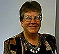 Indiana Advocate Pat Howey