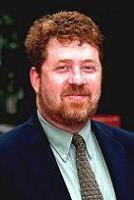 James B. Hale, Ph.D.