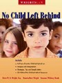 No Child Left Behind Book