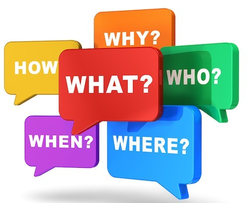 1 why did the communication problem arise For the most part, we are able to quickly solve them without much trouble  the  opportunity might be that it is a chance to improve your communication skills   remember that if you solve a problem, even a difficult one, it is one less thing to.