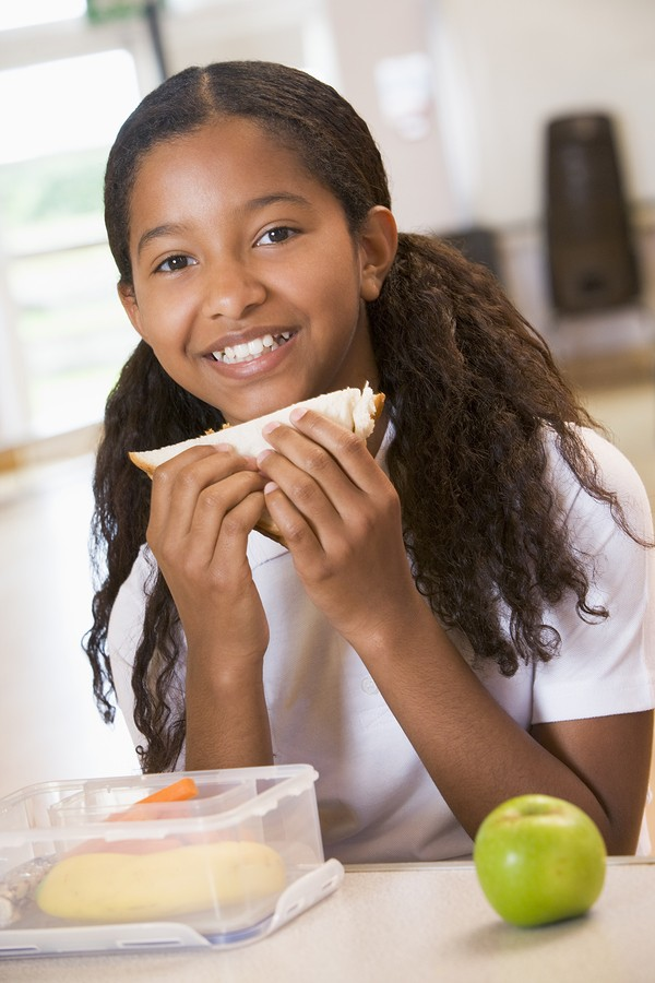 Idea And Kids With Special Dietary Needs >> Idea And Kids With Special Dietary Needs The Wrightslaw Way