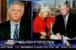 Glenn Beck Interviews Pete and Pam Wright (06/28/06)Show