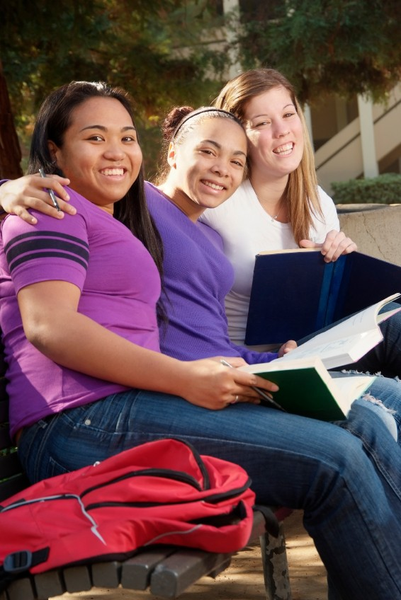 student grants for college