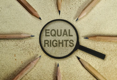 Your Childs Rights Response To >> Section 504 Civil Rights Law Protection From Discrimination