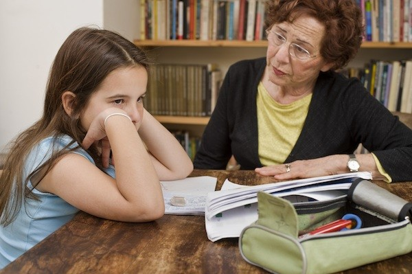 student and teacher evaluation