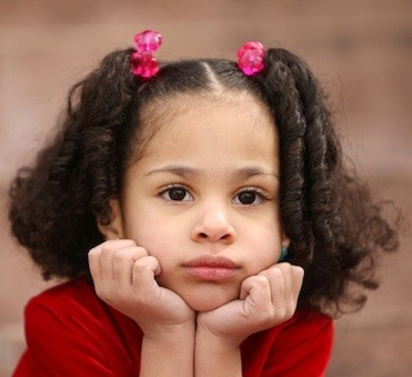 Suspending Little Kids Can Do More Harm >> Wrightslaw Topics Discipline Suspensions Expulsions And Ieps