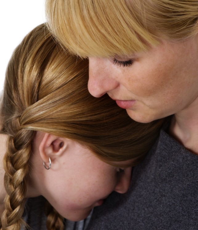 The Extraordinary Burden Of Ieps On Moms >> 8 Step To Better Iep Meetings Play Hearts Not Poker