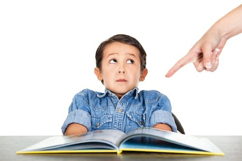 Your Childs Right To Inclusion Lre >> Child Is Disrupting My Class What Can I Do The Wrightslaw Way