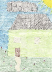 Woodmont Charter School Third Graders Letters to American Soldiers