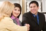 Meeting good advocates