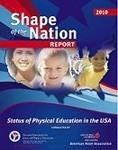 Shape of the Nation Report 2010