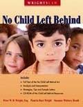 Wrightslaw: No Child Left Behind