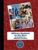 Parent Toolkit: Military Students on the Move