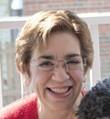 Dr. Ruth Heitin