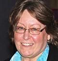 Sue Whitney