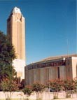 Will Rogers Memorial Center