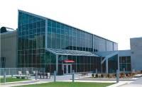 Toledo Public Library Main Branch