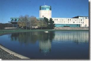 Lehigh Univ Mountiantop campus