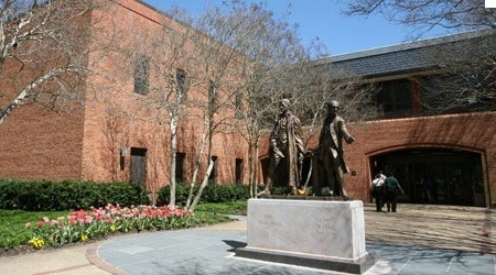 William & Mary School of Law