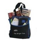 The Wright Tote IEP Kit with Books
